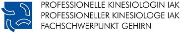 tmb_logo